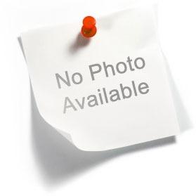 "Ryzen 7 ""Radeon RX Edition"" Power Series Gaming PC_"