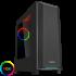 GameMax California MidiTower RGB