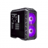 Cooler Master H500P Full Tower with RGB Fans (no optical)