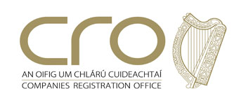 Company Registration Custom Computers & Technologies Ireland