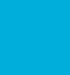 www.CUSTOMPC.ie - MADE IN IRELAND