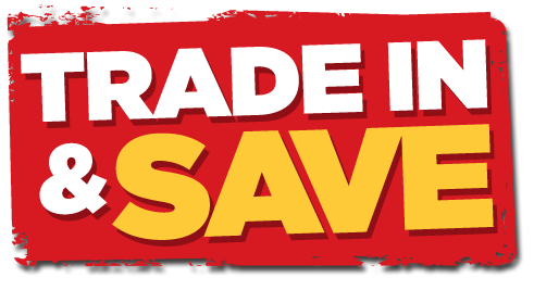 www CUSTOMPC ie - TRADE IN AND SAVE - NVIDIA GeFORCE GTX to